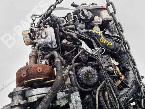 BPP | Motor A6 (4F2, C6) 2.7 TDI (180 hp) [2004-2008] BPP 5825921