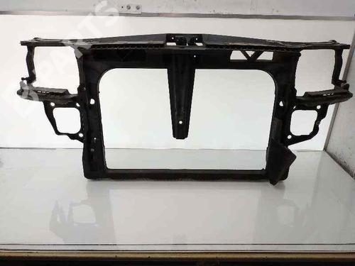 Panel frontal AUDI A3 (8L1) 1.9 TDI 8L0010139M   34491684