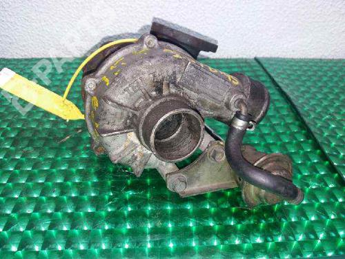 VA56A9308 | Turbo 155 (167_) 2.5 TD (167.A1A, 167.A1G) (125 hp) [1993-1997]  183520