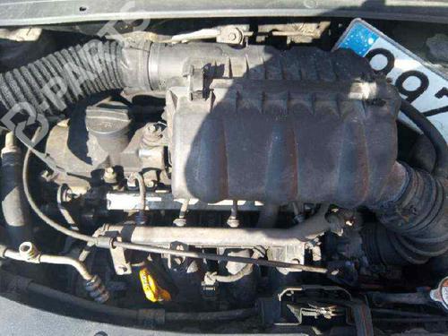 G4LA | Motor i10 (PA)   6479350