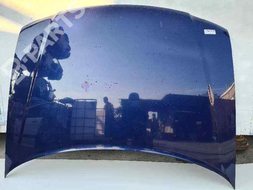 Capot AUDI A3 (8L1) 1.9 TDI (110 hp) 8L0823029C |