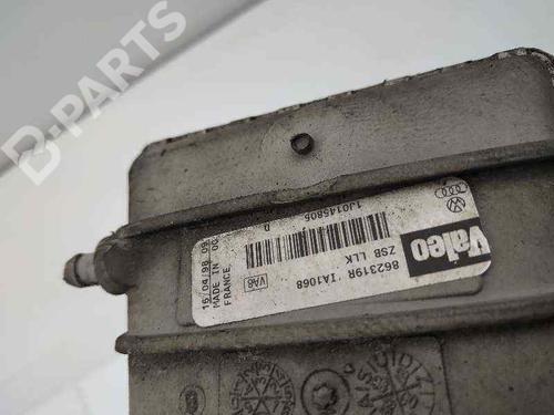 Intercooler AUDI A3 (8L1) 1.9 TDI 1J0145805 | 34523614