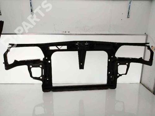 Panel frontal AUDI A3 (8L1) 1.9 TDI 8L0010139M   34491685