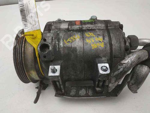 8D0260805D | 5060310780 | 763J299464 | AC Kompressor A4 Avant (8D5, B5) 1.9 TDI (110 hp) [1996-2001] AFN 6026004