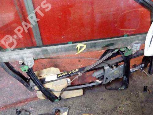 114184101 | Front Right Window Mechanism A4 Avant (8D5, B5) 1.9 TDI (90 hp) [1996-2001] AHU 211818