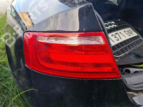 8T0945095 | Venstre baglygte A5 (8T3) 2.0 TFSI (180 hp) [2008-2012]  6049860