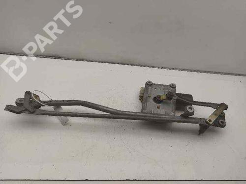 Viskermotor vindrute AUDI A8 (4D2, 4D8) 3.7 quattro 4D1955113C | 0390241438CDP | 27585619