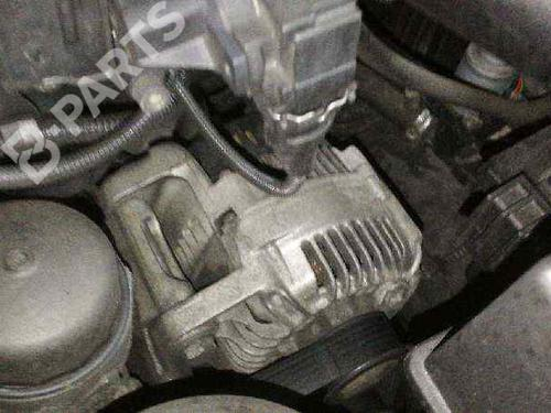 1435429   Alternador 3 (E46) 316 i (115 hp) [2002-2005]  3460088