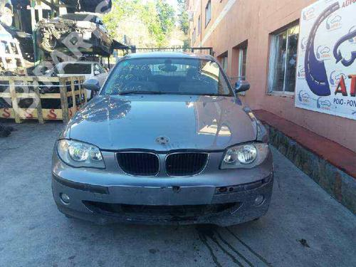 Farol Nevoeiro frente direito BMW 1 (E87) 118 d 89203661 38260207