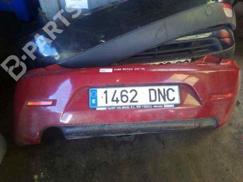 Pare-chocs arrière 147 (937_) 1.6 16V T.SPARK ECO (937.AXA1A, 937.BXA1A) (105 hp) [2001-2010] AR 37203 125067