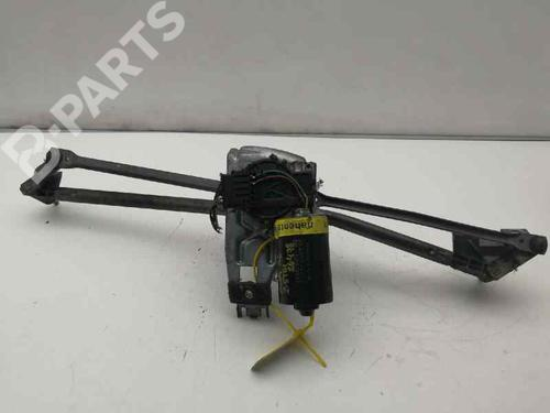 0390241330   Viskermotor vindrute A6 (4A2, C4) 2.5 TDI (140 hp) [1994-1997]  5843024