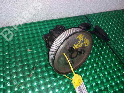 7691955267 | Steering Pump A6 (4B2, C5) 2.5 TDI quattro (180 hp) [2000-2005] AKE 210445