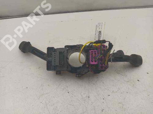 Spak kontakt AUDI A8 (4D2, 4D8) 3.7 quattro 4D0953513P | 27594050