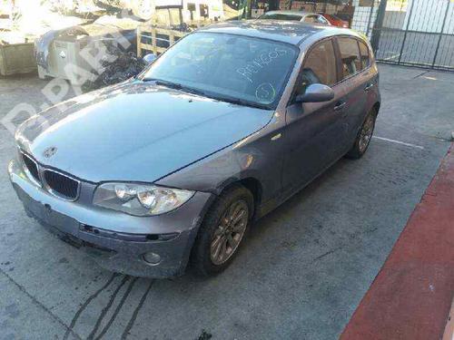 Farol Nevoeiro frente direito BMW 1 (E87) 118 d 89203661 38260208