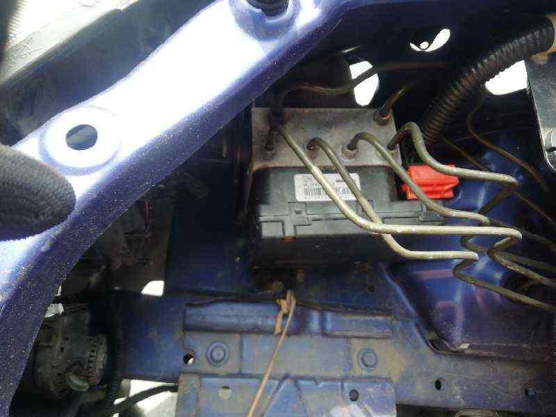 GH Front Right ABS Wheel Speed Sensor Driver Side For Honda HR-V