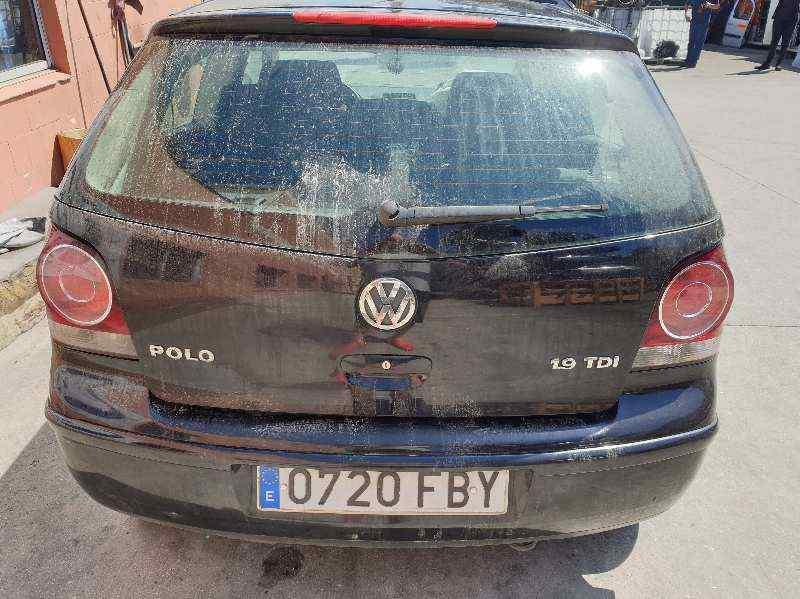 VW VOLKSWAGEN Polo 1.4 TDI 9N 2001-2009 DIESEL NEW ALTERNATOR WITH AIR-CON