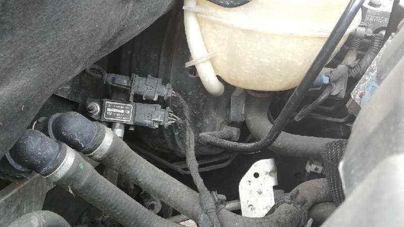FITS SAAB 9-3 93 1.9 TID//TTID DIESEL 2006-2015 NEW STARTER MOTOR 16V MANUAL