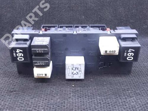 Electronic Module  AUDI, A3 Sportback (8PA) 2.0 TDI(5 doors) (170hp) BMN, 2006-2007-2008-2009-2010-2011-2012-2013 18092488