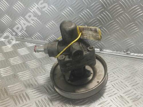 048145155FV | Servostyringspumpe A6 (4A2, C4) 2.5 TDI (140 hp) [1994-1997] AEL 606906