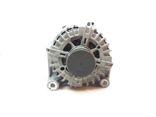 7823343 , 2607244D | Lichtmaschine 1 (F20) 118 d (143 hp) [2011-2015] N47 D20 C 1671486