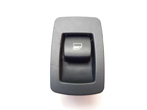 6945874 | 6935534 | Comutador vidro trás direito 3 Touring (E91) 320 d (177 hp) [2007-2010]  1384371