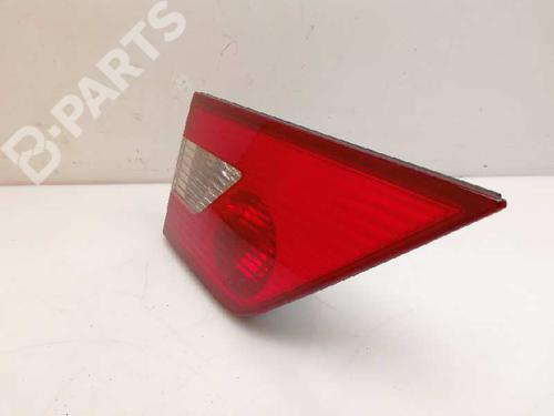 Farolim esquerdo BMW X3 (E83) 2.0 d 63213420203 8329385