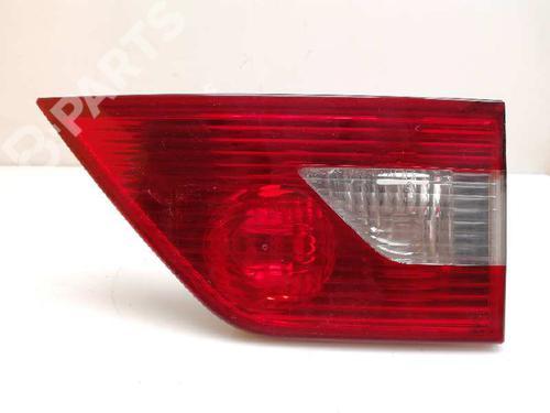 Farolim direito BMW X3 (E83) 2.0 d 53213420205 | 13781632