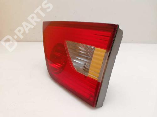 Farolim direito BMW X3 (E83) 2.0 d 53213420205 | 13781633