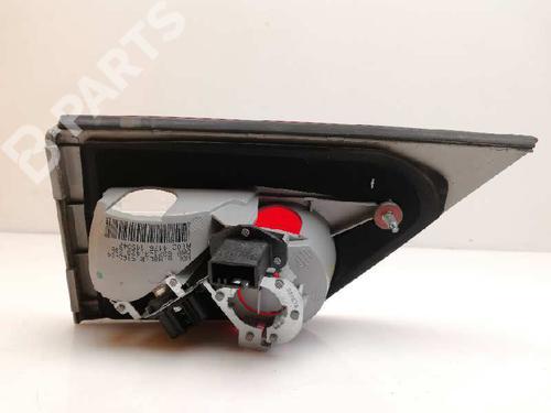 Farolim direito BMW X3 (E83) 2.0 d 53213420205 | 13781634