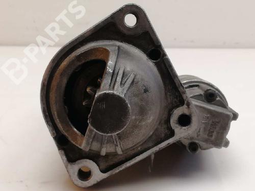 7787354 , 12D63247 , D7G4 | Startmotor X3 (E83) 2.0 d (150 hp) [2004-2007] M47 D20 (204D4) 1681187