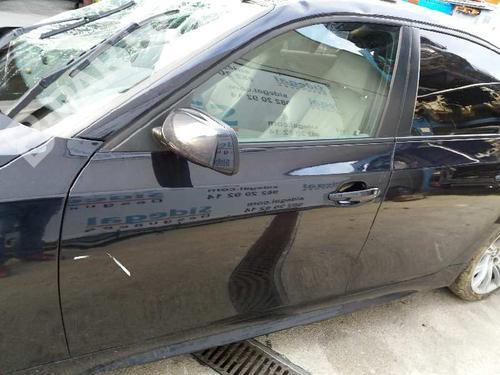 Porta frente esquerda BMW 5 (E60) 530 d 41517202339 | 24394637