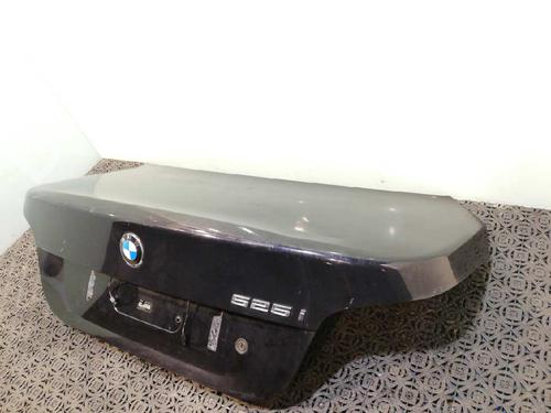 Tampa da Mala BMW 5 (E60) 525 i 41627122441 | 24394664