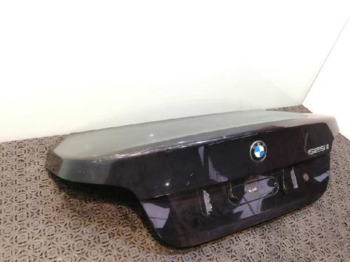 Tampa da Mala BMW 5 (E60) 525 i 41627122441 | 24394665