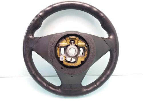 Volante BMW 5 (E60) 530 d 220432813 , 61316953324 8844627