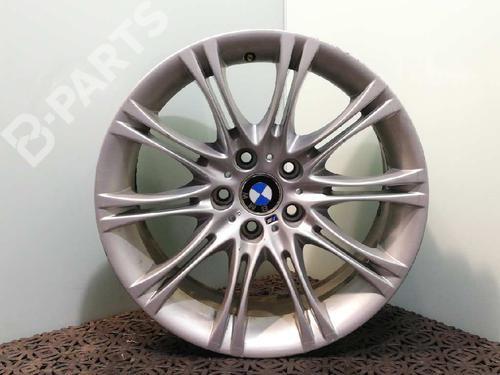 Jante BMW 5 (E60) 530 d LLANTA 18 PULGADAS 18385581