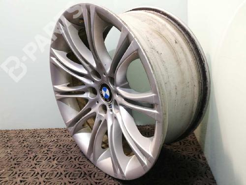 Jante BMW 5 (E60) 530 d LLANTA 18 PULGADAS 18385580