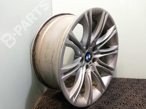 Jante BMW 5 (E60) 530 d LLANTA 18 PULGADAS 18385579