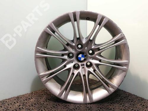 Jante BMW 5 (E60) 530 d LLANTA 18 PULGADAS 18385571