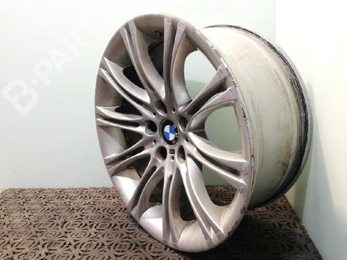 Jante BMW 5 (E60) 530 d LLANTA 18 PULGADAS 18385569