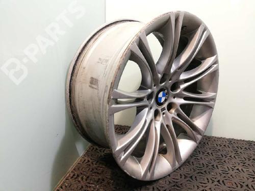 Jante BMW 5 (E60) 530 d LLANTA 18 PULGADAS 18385568