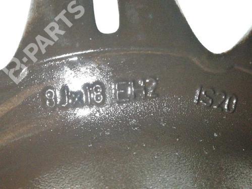 Jante BMW 5 (E60) 530 d LLANTA 18 PULGADAS 18385570