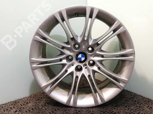 Jante BMW 5 (E60) 530 d LLANTA 18 PULGADAS 9345867