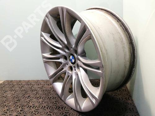 Jante BMW 5 (E60) 530 d LLANTA 18 PULGADAS 9345868