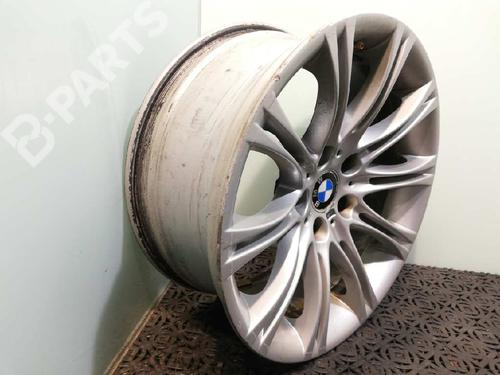 Jante BMW 5 (E60) 530 d LLANTA 18 PULGADAS 9345866