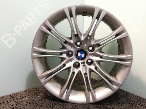 Jante BMW 5 (E60) 530 d LLANTA 18 PULGADAS 18385573
