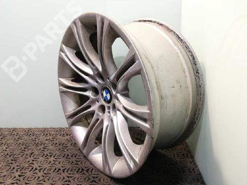 Jante BMW 5 (E60) 530 d LLANTA 18 PULGADAS 18385572