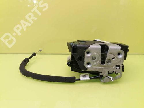 Tailgate Lock FORD ECOSPORT 1.5 Ti 40114142 , 0352293 , CN1A5426413BE 11471298