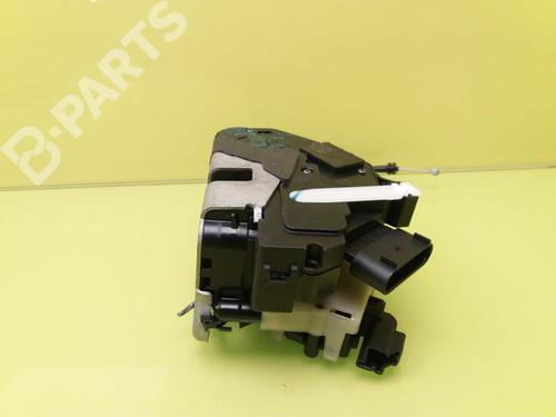 Tailgate Lock FORD ECOSPORT 1.5 Ti 40114142 , 0352293 , CN1A5426413BE 11471300
