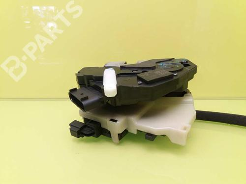 Tailgate Lock FORD ECOSPORT 1.5 Ti 40114142 , 0352293 , CN1A5426413BE 11471301