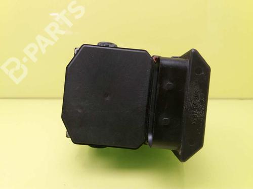 Control Unit 0265950011 , 8E0614517 , 0265225048 AUDI, A4 Avant (8E5, B6) 1.8 T(5 doors) (163hp) BFB, 2002-2003-2004 15330668